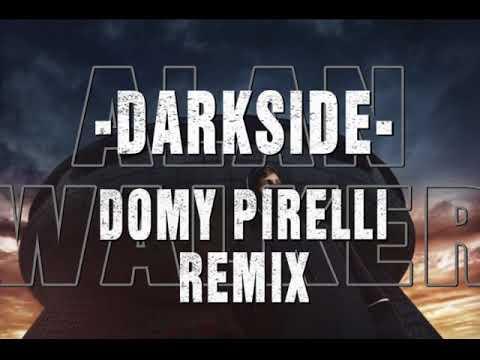 alan-walker---darkside-(domy-pirelli-remix)-free-download