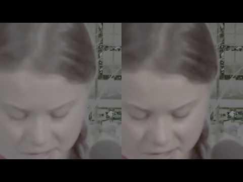 Benjamin Lee - Strange (official Video)