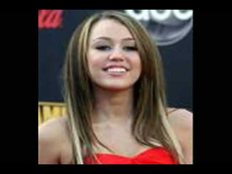 MILEY CYRUS IS DEAD! TOTALLY SUPER DUPER DEAD!