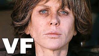 DESTROYER Bande Annonce VF (2018) Nicole Kidman, Film d'Action HD
