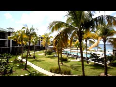 W Vieques Island Retreat & Spa - Modern Traveller
