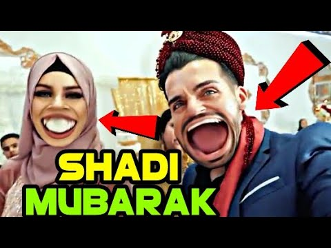 Sham Idrees Is Shit Sham Idrees Roasted Sham Idrees Drama Sham Idrees Roast Part 1