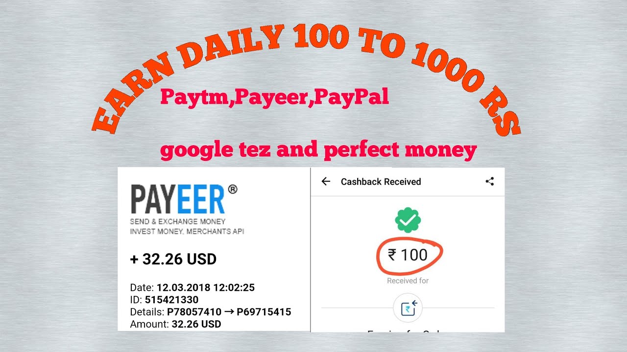 Perfect Money payment system.. an activation code (10 digits), the amount, and also the transaction date.