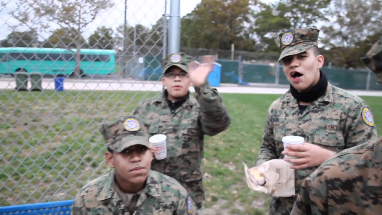 Boot Camp 2011 - YouTube