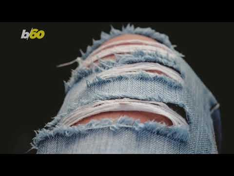 Butt-less Jeans Are Now a Thing thumbnail
