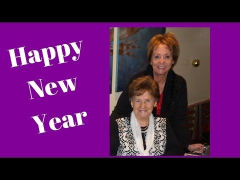 happy-new-year-|-family-celebrations