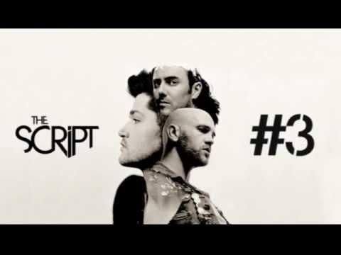 The Script - Glowing [Traducción a Español]