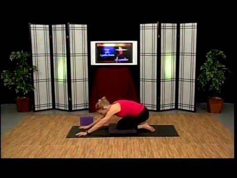 """Yoga """"Yava yoga on the Mat 6""""  April 2016"""