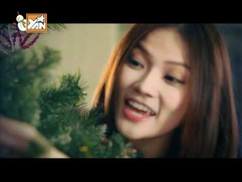 YANTV - [MV Official] Christmas Medley (Liên khúc Giáng Sinh) - Hợp ca (Various Artist