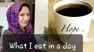 What I eat in a day| A healthy Indian diet| How to loose weight having healthy Indian diet|