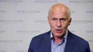 Cabazitaxel safe and effective in mCRPC