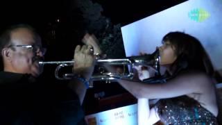 Khoya Khoya Chand Reprise - Shalmali Kholgade Singing Live - The Bartender | B Seventy
