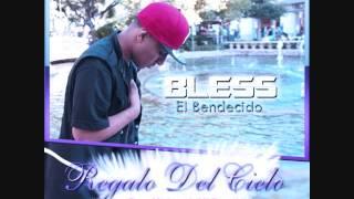 Bless El Bendecido - Regalo Del Cielo (Generacion Pa Cristo) Tema Para Las Madres!!