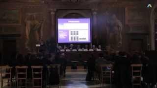 Diclofenac e ricerca: premio SIOT con il sostegno di IBSA
