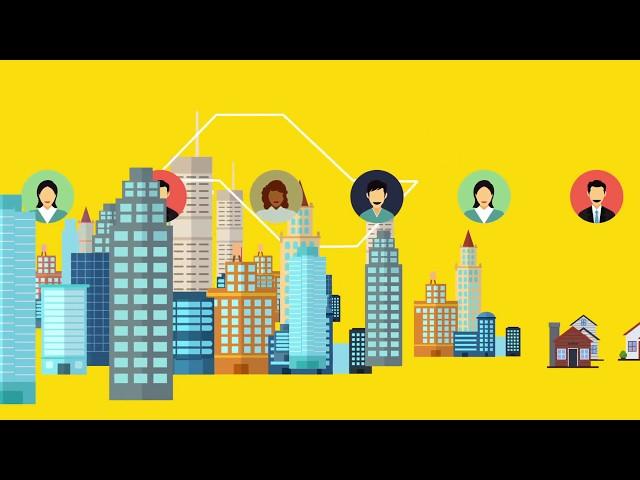 Conheça as start-ups finalistas da 2ª Edição do PitchGov.SP
