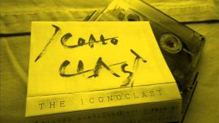Don't change mind / THE ICONOCLAST ~1990 zakky's guitar play