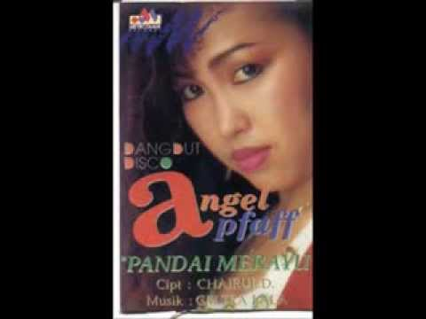 Free Download Tembang Kenangan Terpopuler - Pernahkah Dulu - Angel Pfuff Mp3 dan Mp4