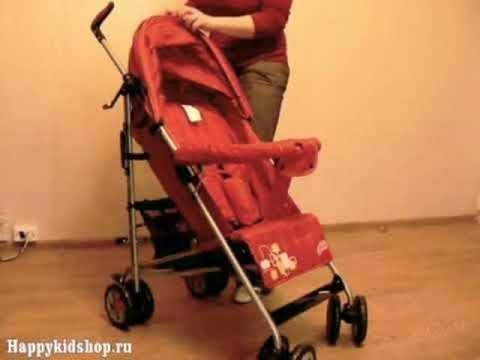 Baby Care автокресла официальный сайт