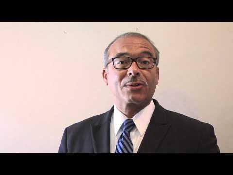 Mayor Coleman endorses Mayor Plusquellic