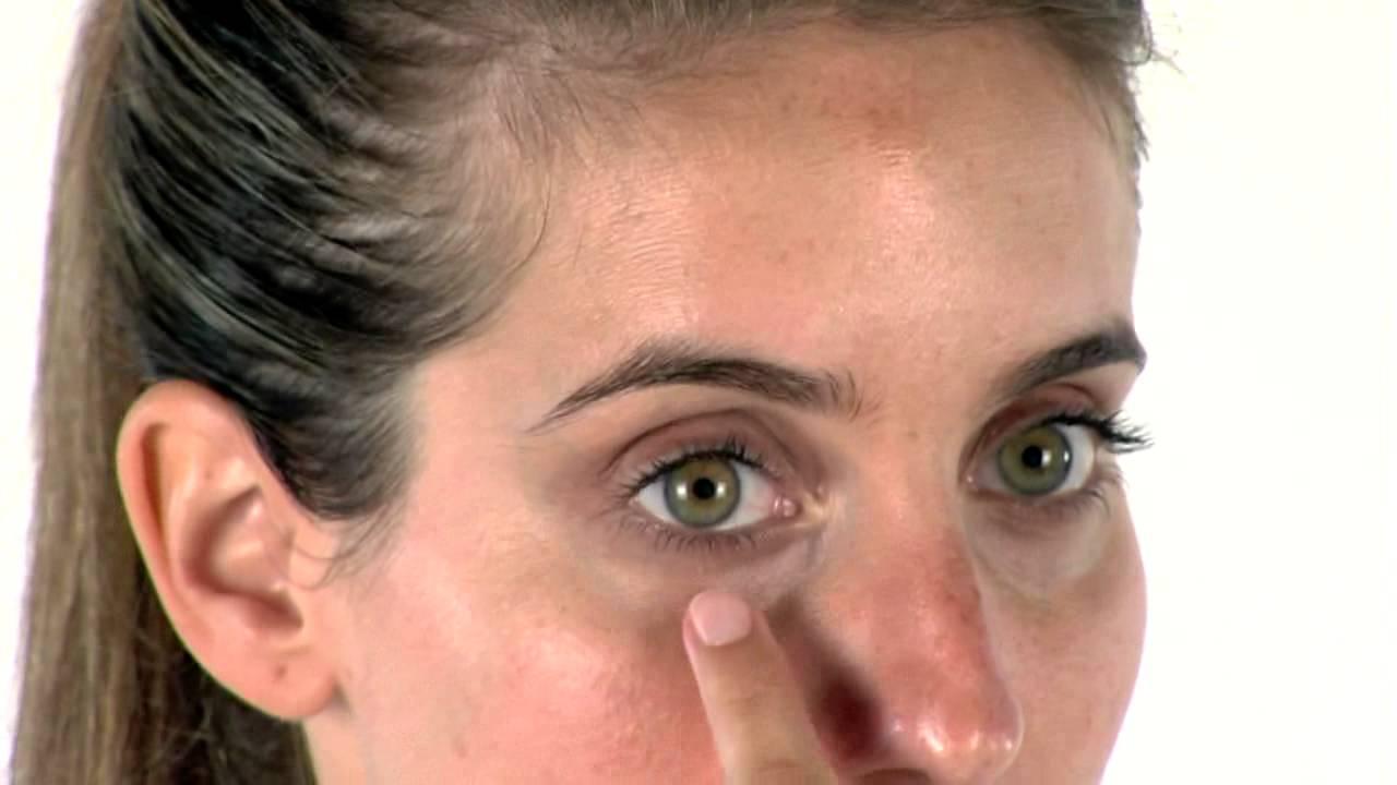 síntomas de diabetes ojos hinchados