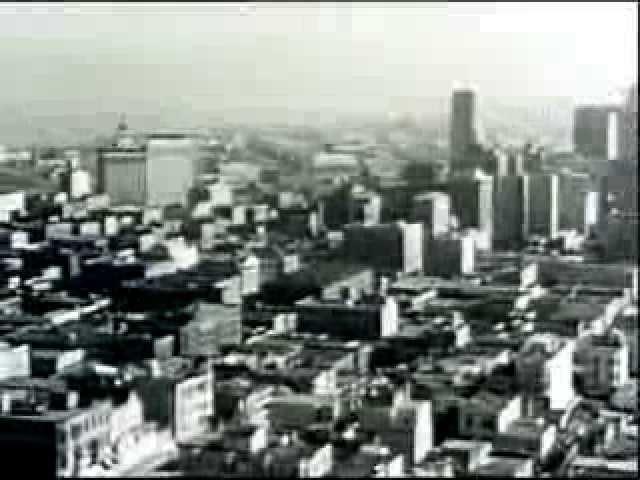 To New Horizons (1940)  - Buy American