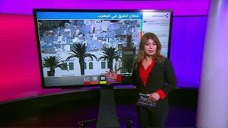 قطاع طرق في المغرب يروعون المسافرين بين فاس وتطوان وتساؤلات: أين الأمن؟