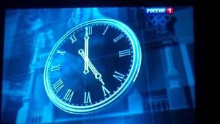 [Cam-Rip]Часы(Россия,2003-н.в.)