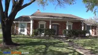 5830 West Bellfort St, Houston, TX 77035