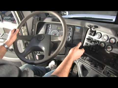 ILLINOIS CDL PRE TRIP INSPECTION OVERVIEW