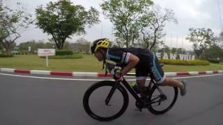 summer-cycling-with-masato-amp-nnde