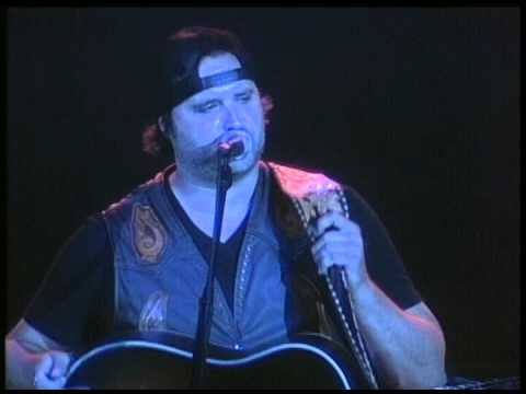 RANDY HOUSER My Kind Of Country 2011 LiVe