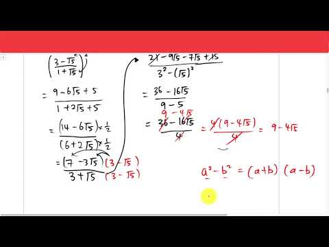 O Level Add Math (4037) 2017-MJ- 22 (Part 1)