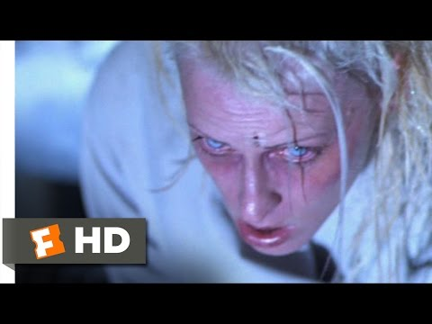 Tank Girl 1995 - Sounds Wicked Scene 410  Movieclips