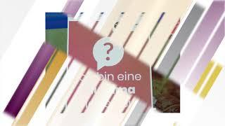 Lajna Talk | Jalsa Germany 2019