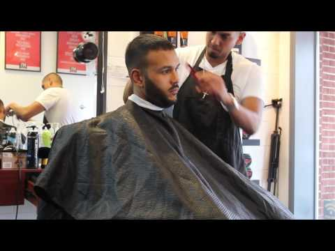 Best Shaves And Fades Orlando, Fl (407) 930-7417