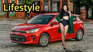 Hwasa's Lifestyle, Biography, Boyfriend, House, Cars, Net Worth, Salary, Income ★ 2020