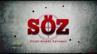 Söz Dizisi- Gündoğdu Marşı (uzun) Video