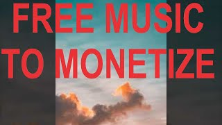 Let Her In ($$ FREE MUSIC TO MONETIZE $$)