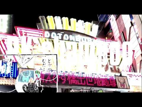 【MV】星/PK shampoo