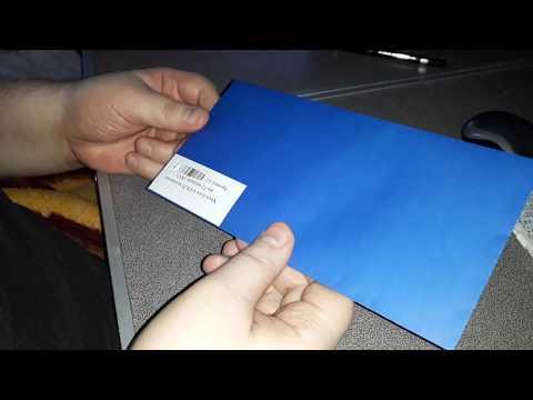 Xbox Live GOLD 12-месячная подписка: Карта оплаты (конверт)