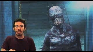 Resident Evil 4 Review (Belated Media)