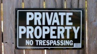 Ещё раз про недвижимость в Испании  Отношение к собственности