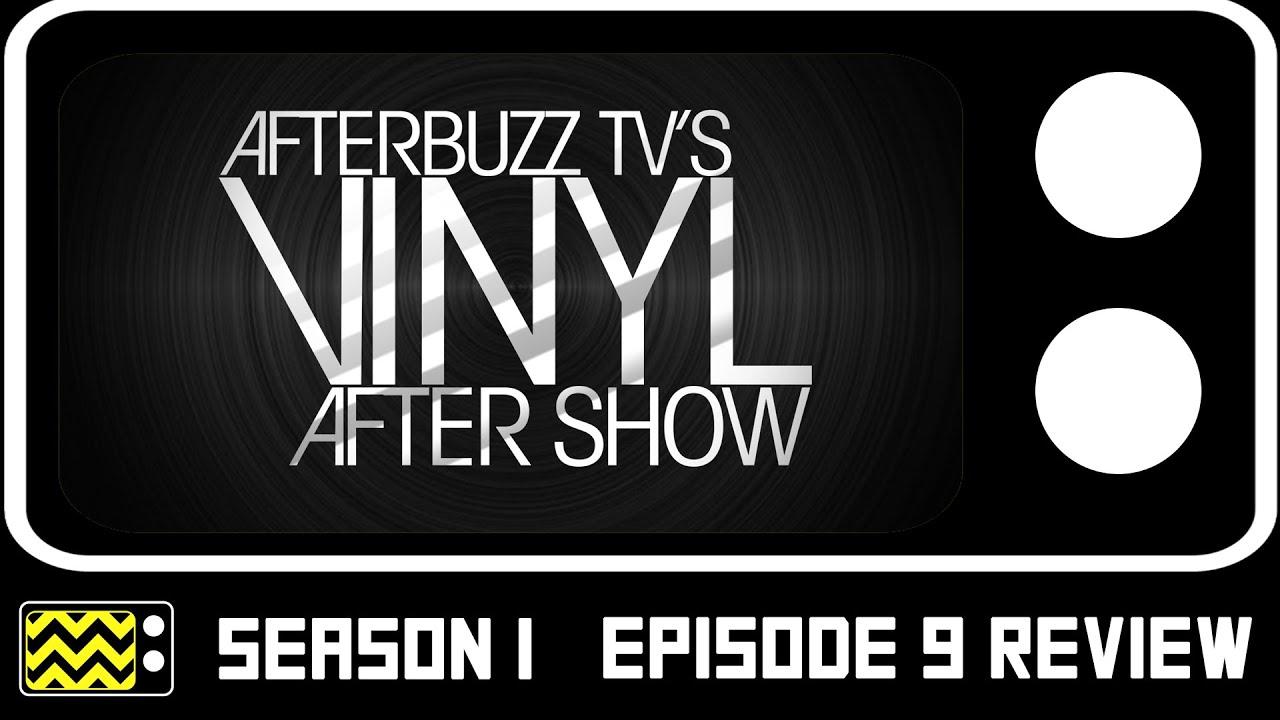 Download Vinyl Season 1 Episode 9 Review & AfterShow   AfterBuzz TV