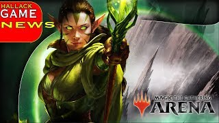 Magic: The Gathering Arena - premiera