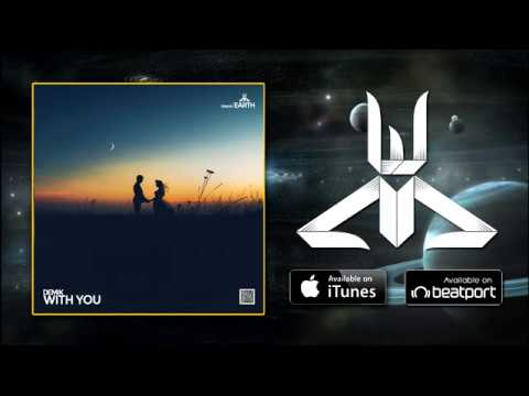 DEMIK - With You [ #TheEarthMusic] Drum & Bass