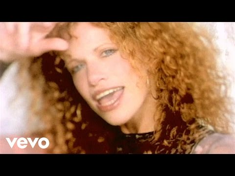 Carly Simon - Ev'ry Time We Say Goodbye