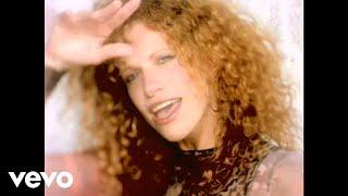 Carly Simon - Ev