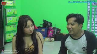 Download Video JANDA YA...??? - komedi pendek horor jawa #SWS Feat. Vita chalista MP3 3GP MP4