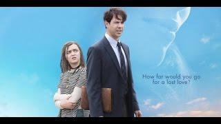 Книга любви / The Book of Love (2017) Трейлер HD