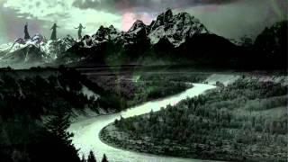 Heart Trio/Straight From The Heart - The Rose (Amanda McBroom Cover)